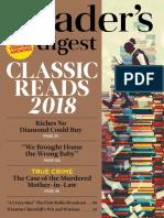 Reader's Digest.pdf