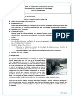 GFPI-F-019 Formato Guia de Aprendizaje 1 (1)