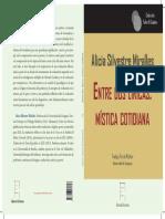 Entre_dos_liricas_mistica_cotidiana.pdf