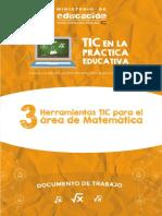 Unidad-Tematica-1-Herramientas-TIC-para-el-area-de-Matematica.pdf
