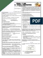 1 LISTA CALOR & TEMPERATURA CBNB 2017 TESTE.pdf (1).pdf