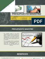 presupuestomaetsrogrupo4-131129164451-phpapp02.pdf