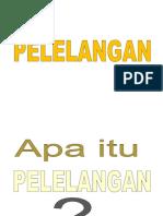 Materi_4_Pelelangan (Rev.1)