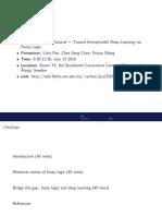 IJCAI3.pdf
