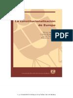 La Constitucionalizacion de Europa-Ed 2004-Habermas.pdf