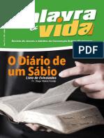 palavra e vida 3 ano 2016.pdf