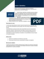 biologia-molecular-e-gentica.pdf