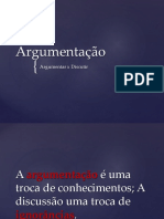 Argumentação.pptx