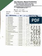 perawatan luka modern (2).pdf