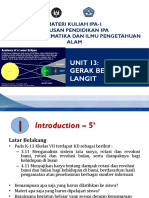 Unit 5. Tata Surya.pdf