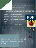 PROCESO_DE_IDENTIFICACION_DE_PELIGRO_Y_E.pptx