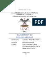 EL AUDITOR Y SU RESPONSABILIDAD .docx