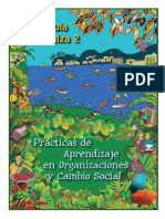 Nothilfe Konzeption Spanisch