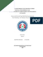 361277211-Proposal-Terapi-Bermain-Anak-Mewarnai-Gambar[2].docx