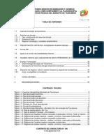 Estudios Básicos de Inundación y Avenidas Torrenciales PGR Tauramena V4