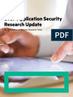 2017 Application Security Research Update.pdf