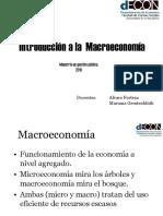 MGP Macro Tr1