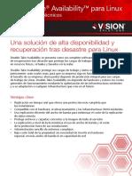 Double Take Availability Linux.pdf