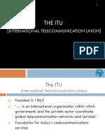 2493_189352_ITU_presentation.ppt
