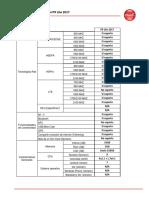 FT-Huawei-P9-Lite-2017--040917.pdf