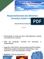 Reaproveitamento de Alimentos.pdf