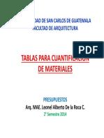 3.-TABLAS-DE-CUANTIFICACIÓN.pdf