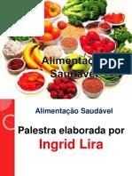 alimentaoxaterosclerosecorrigido-141119093340-conversion-gate02.pdf