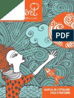 Ebook educação ambiental atividades.pdf