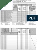 Document 1 SEGUNDO