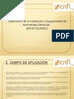 Charla Sobre Confección de Acometidas CIEMI-CNFL (1)