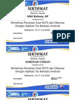 sertfikat.pdf