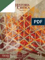 Cocina_espacio_publico_y_genero_el_traba.pdf