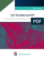 CST_S2-2018_Web