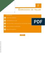 _----_(2_Ejercicios_de_taller).pdf
