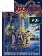 Shadowrun - Módulo Básico - Biblioteca Élfica.pdf