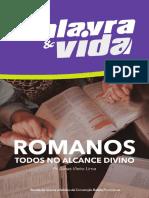 palavra e vida_1_ano_2016.pdf