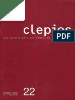 clepios22.pdf