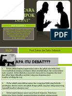 PPT_DEBAT_.pptx.pptx
