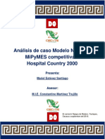 HOSPITAL COUNTRY 2000.docx