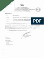 Comelec Resolution No.10468