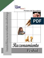 1-R Verbal 1ro (1 - 16).pdf
