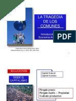 04 - Economa Tragedia Comunes 2013.pdf