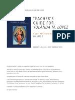 Contemporary Chicano Art.pdf