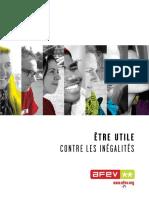Afev_Plaquette_Institutionnelle