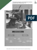 Santrock-John-2002-Psicologia-de-La-Educacion-Una-Herramienta-Para-La-Ensenanza-Efectiva-en-Psicologia-de-La-Educacion-Mexico-McGraw-Hill.pdf