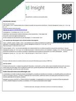 Dialnet FundamentosDeLasNormasDeDescripcionArchivisticaYBi 4919643 (1)
