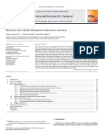 biosensors-02-00205