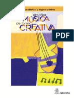 Burnard-Murphy - Enseñar música de forma creativa.pdf