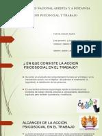Tarea 2 Diapositivas