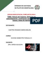 HISTORIA DEL IMPLANTE.docx